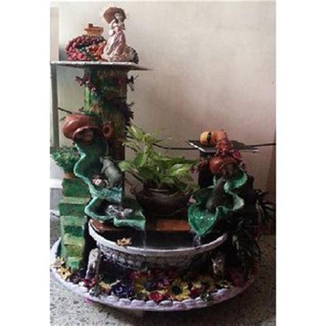 Handmade Fountains - shop beautiful handmade water shopclues