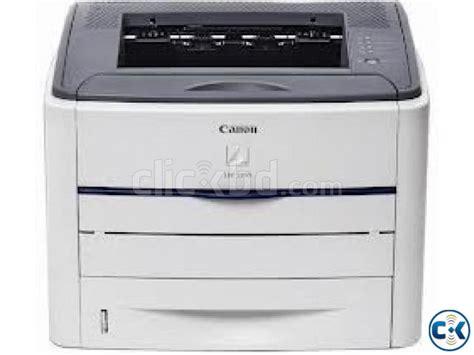 Printer Canon Lbp canon laser lbp 3300 printer clickbd