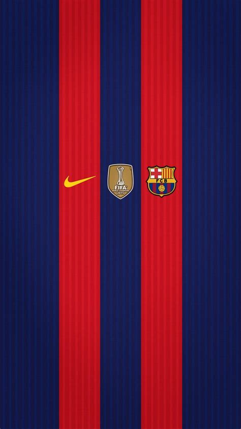 barcelona colors 122 best images about fc barcelona on messi