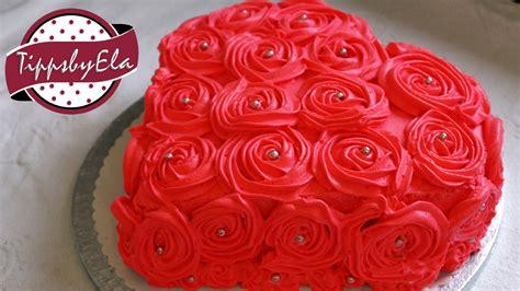 diät kuchen rezept muttertagstorte torte herztorte valentinstag torte