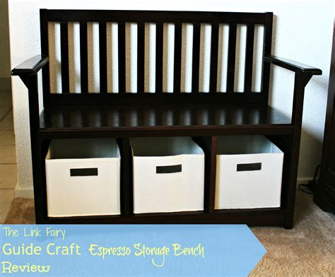 espresso bench with storage espresso storage bench with seat benches