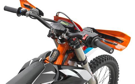 Ktm E Motorrad by Gebrauchte Ktm Freeride E Xc Motorr 228 Der Kaufen