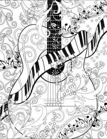 272 designs coloring pages images