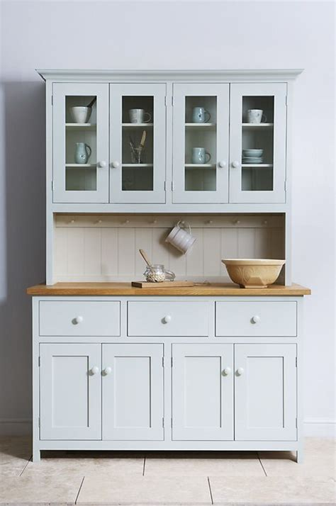 Modern Kitchen Dressers by 163 Best Images About Kitchens Interiors On