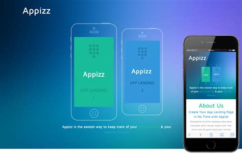 html5 mobile templates free 20 best html5 mobile templates code geekz