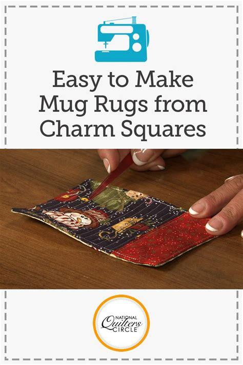mug rugs to make best 25 mug rugs ideas on mug rugs mug rug tutorial and