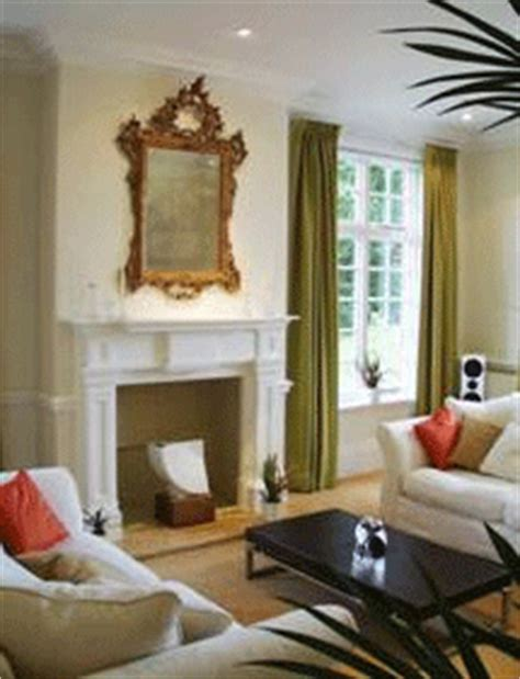 period home decorating ideas how to interior design a period property country life