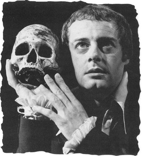 themes throughout hamlet the entire hamlet quot skull scene quot is without a doubt my