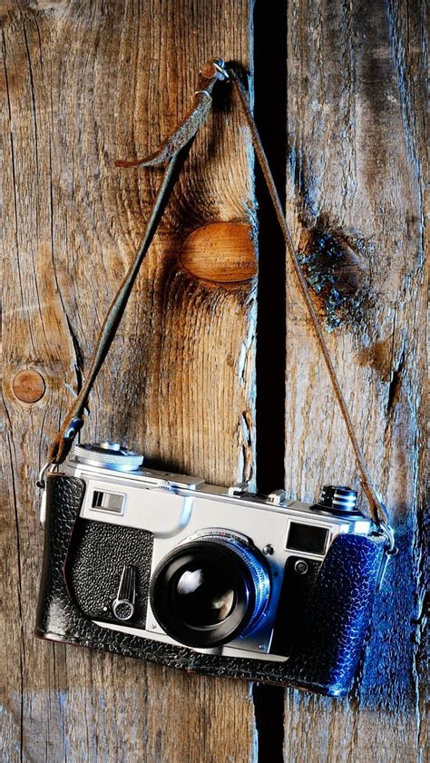 camera through wallpaper iphone hd iphone 6 wallpapers dezignhd best source for
