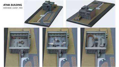 Online Floor Plan Design atma le corbusier