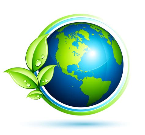 Logo Green by Green Logo Logo Brands For Free Hd 3d