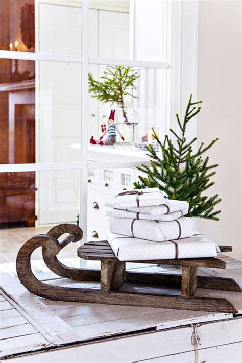 scandinavian home decor ideas scandinavian christmas decor ideas