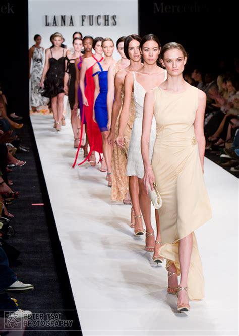 Much For La Fashion Week by Image Gallery Los Angeles Fashion Week