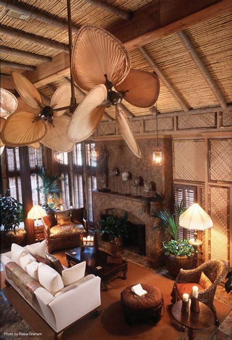 ceiling fan  great room beach living room pinterest