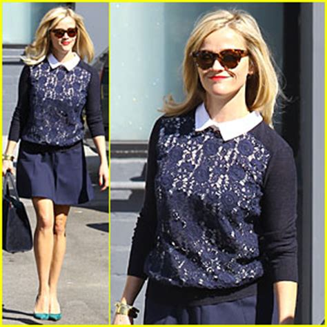 Norton To Name Purse After Reese Witherspoon by Reese Witherspoon Page 227 Purseforum