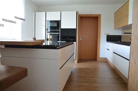 Moderne Küchen Günstig by Moderne Schlafzimmereinrichtung