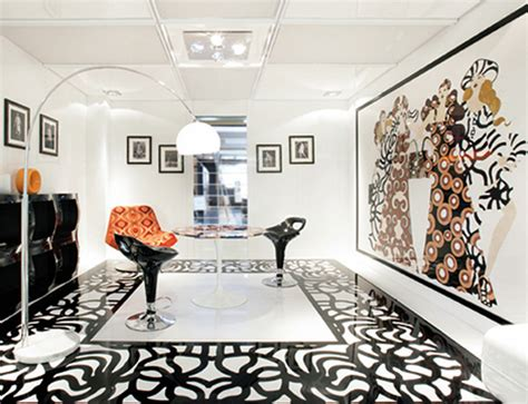 designs ideas designs latest modern interior designs marble flooring
