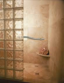 Walk In Bathroom Shower Designs by Bathroom Walk In Shower Designs Ideas