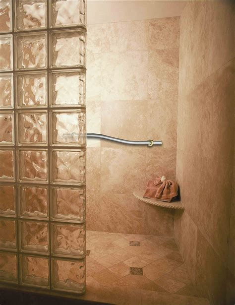 Ada Bathroom Designs by Bathroom Walk In Shower Designs Ideas
