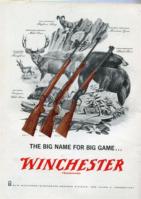 guns ammunition and tackle classic reprint books 184 best images about vintage gun ammo ads on