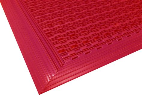 Large Plastic Floor Mat by Plastic Floor Mat Stunning Esd Floor Mat Kits With