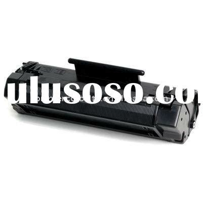 Toner Cartridge Remanufactured Q6000a K Q6001a C Q6002a Y Q6003a reset toner hp reset toner hp manufacturers in lulusoso