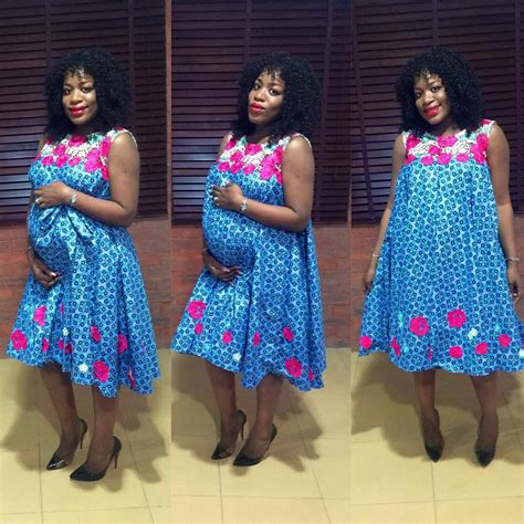 asoebi bella short gowns asoebi maternity dresses latest aso ebi maternity styles