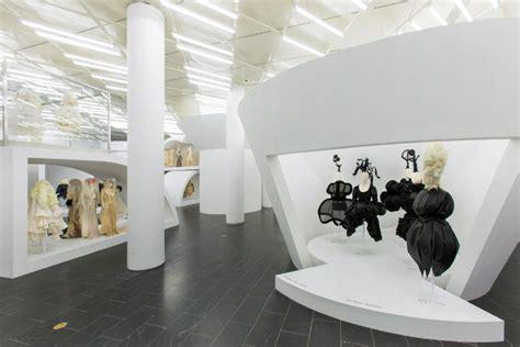 design fashion museum 5 fashion exhibits worth visiting