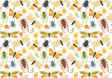nature pattern vector free free nature pattern vectors download free vector art
