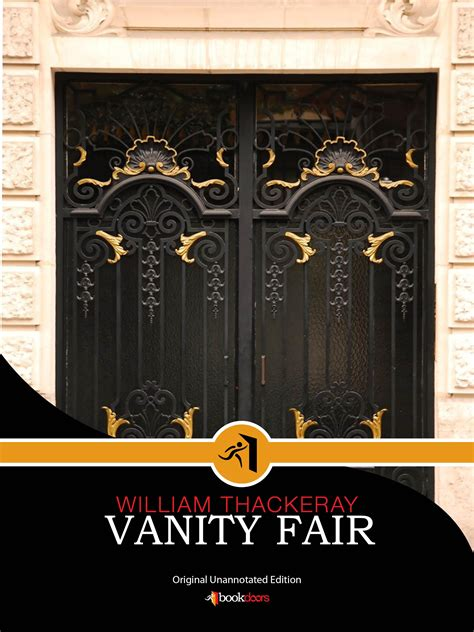 vanity fair bookdoors ebook annotations platform