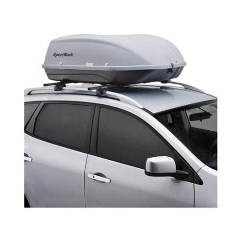 Garage Storage For Car Top Carrier 1000 Ideas About Car Roof Box On Car Roof