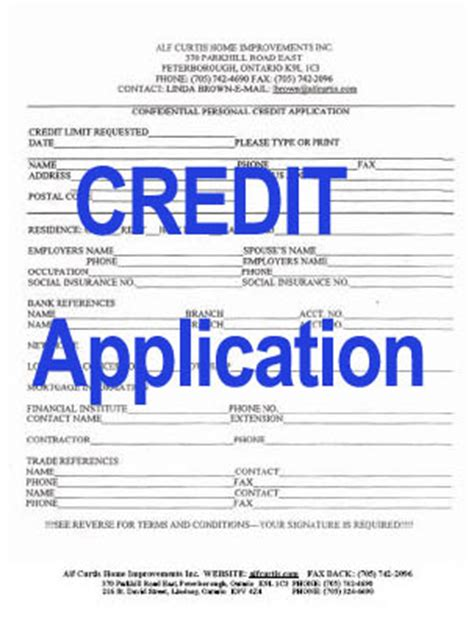 115 best credit union forms and documents images on pinterest