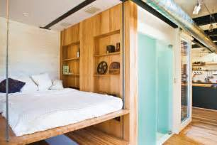Tiny House 500 Sq Ft by Silo House Downsize Me Giga Living In Nano Houses May