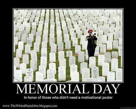 Memorial Day Quotes Memorial Day
