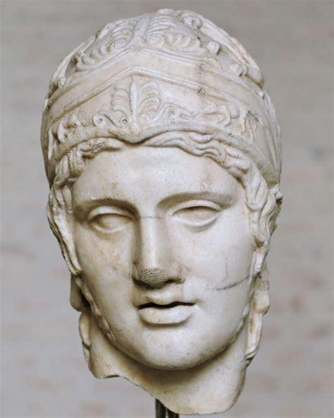 imagenes antiguas de esculturas gallery ar 232 s wikip 233 dia
