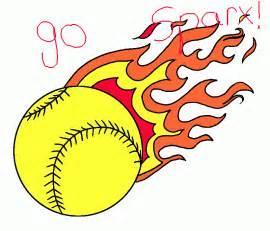 softball color softball coloring page printable softball