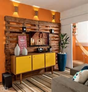 Home Decore Furniture diy wood pallet decorating ideas diy furniture ideas
