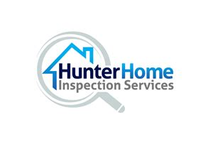 home inspection logo design 65 professional logo designs for hunter home inspection services a business in united states