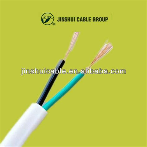 pvc insulated green yellow ground wire buy green yellow