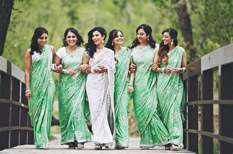 6 Roles You Ought to Fulfil at Your Best Friend's Wedding