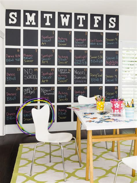 hacking ideas 8 smart ideas for a stylish and organized home office