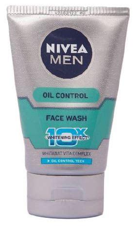 Laris Theraskin Wash For Acne 100 Ml Original nivea moisturiser 10x whitening 50ml in