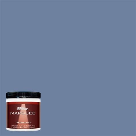 behr marquee exterior paint reviews behr marquee 8 oz mq5 52 lead cast interior exterior