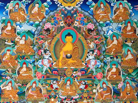 Best Kitchen Island Tibetan Buddhist Wallpaper Wallpapersafari