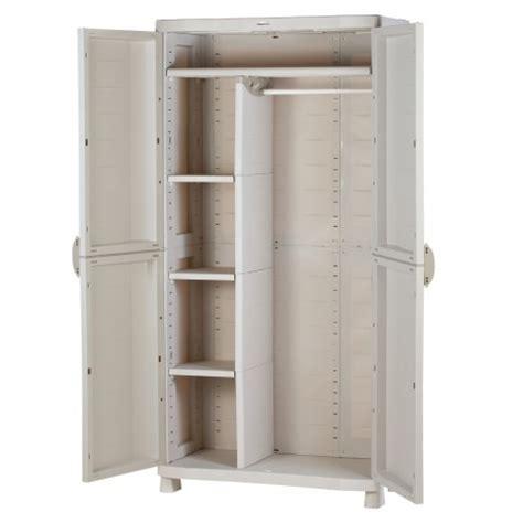 armoire 60 cm de large armoire 90 cm de large maison design wiblia