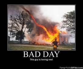 Bad Day Quotes About Bad Days Quotesgram