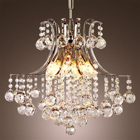 Contemporary Chandelier Lights Chandelier Lighting Chandelier Modern Buy Chandelier Modern