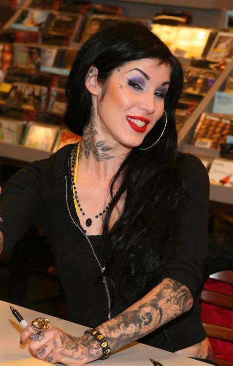 kat von d tattoo removal forearm designs for joannerendell