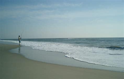 outer banks carolina beaches file outerbanks nc jpg