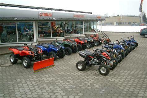 Motorrad Shop Cham by Bilder Aus Der Galerie Show 2004 Des H 228 Ndlers Triumph